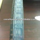 whole sales orignal NEW MAXIMMXL1013DS8 INTEGRATED CIRCUIT