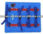 First Aid Vacuum Splint Multiuse Splint