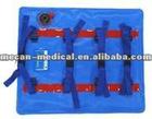 First Aid Vacuum Splint Multiuse Splint