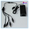 laptop adapter ac adapter universal adapter