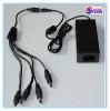 laptop adapter ac adapter universal adapter