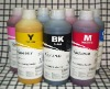 Sanyi Sublimation Ink (Printing Inks For Sublimation Printer)