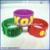 Health Balance Bracelet