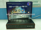Hot Sale Sunplus 1512 OPENBOX X5/EYEBOX X5 HD PVR Receiver