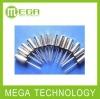 32.768KHz 3*8 cylindrical crystal Oscillator