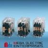 MY mini power relay