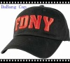 [DaBang Cap] 100% cotton six panel 3d embroidey baseball cap