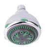 JBL-30-5723 shower head
