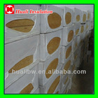 Rock Wool Board With ISO, BV, CE Certificate