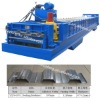 YX50-995 Steel Deck Roll Forming Machine