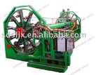 Sell reinforced cage machine