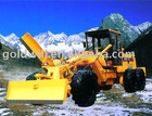 2012 hot sale new TIANGONG motor grader