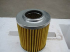 various engine fuel filter