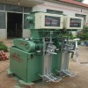 HL- LB50 Automatic cement packing machine,cement filling machine /0086-13525510430