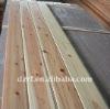 chinese cedar wall panel