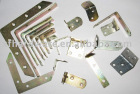 hardware,Furniture Hardware,mechanical units for bed