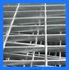 heat-resistant steel grate bar