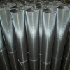 Provide stainless steel wire mesh