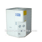 Air Source Floor Heating Heat Pump (14kW 18kW)