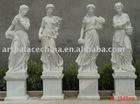 Garden Statue Sculpture