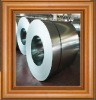 2B/BA/NO.1/NO.4 stainless steel coil