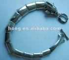 cut dolphin bracelets 80612#