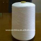 40s 100 virgin polyester spun yarn