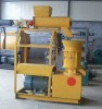 SH Series wood pellets machine flat die pellet mill