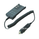 two/2-way radio battery pack eliminator (ADSMA-5150E) for walkie-talkie Motorola PRO5150/7150/9150&HT750/1250/1550,GP32