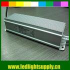 100W 24V led lights transformer water proof IP67