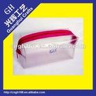 2011 new-style pvc bag/pvc cosmetic bag