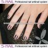 Professional flexible nail polish strips (SNPX032)