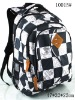 new arrival sport brand fashion backpack