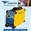 MMA-180 IGBT, Inverter welding machine