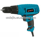 New design screwdriver with competitive price