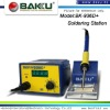 Digital soldering station (BK-936D+)