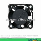 dc brushless fan 2510 2/3 wires