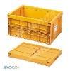 plastic folding box (JD6040/34)