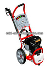 2850psi Hight pressure washer with 7Hp