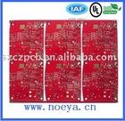 lightings circuit board
