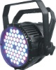 LED Waterproof Light-54