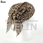 Fabric headband scarf wholesale KL--HD-W-021-A