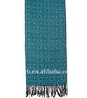 Knitted Wool Winter head scarf