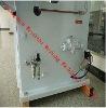 dry cleaning press machine