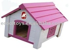 cat house,pet house,dog house