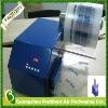 Mini air cushion backfill packaging machine