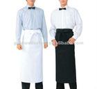 bib apron,promotional bib apron,cotton bib apron