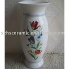 ceramic vase house decorative