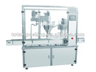 HHFZ Power Filling and Capping Compact Machine