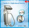 Apollo V+ IPL machine (Medical CE)